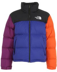 The North Face - 1996 Retro Nuptse Down Jacket - Lyst