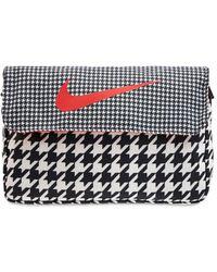 Nike - クロスボディバッグ - Lyst
