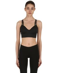 "Under Armour - Brassiere Sport ""perpetual"" - Lyst"