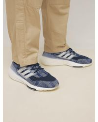"adidas Originals - Кроссовки ""ultraboost 21 Primeblue"" - Lyst"