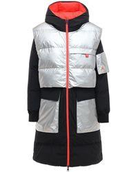 Nike - Jordan Winter ユーティリティダウンパーカ - Lyst
