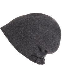 Scha - Taiga ロングウールビーニー帽 - Lyst