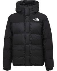 "The North Face Doudoune ""himalayan"" - Noir"