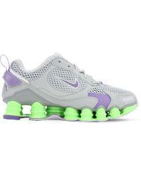Nike - Shox Tl Nova Sp スニーカー - Lyst