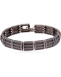 Marco Dal Maso - Italia Bracelet - Lyst