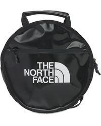 The North Face Сумка Base Camp - Черный