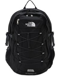 "The North Face Rucksack ""borealis Classic"" - Schwarz"