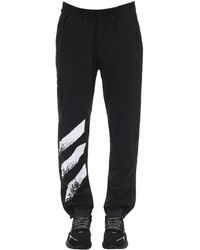 adidas Originals Lvr Sustainable Decode Track Trousers - Black