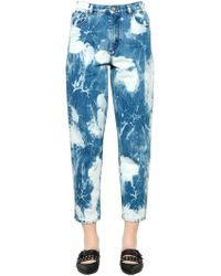 Tommy Hilfiger - Jeans In Denim - Lyst