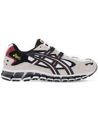 "Asics Sneakers ""gel-kayano 5 360"" - Mehrfarbig"