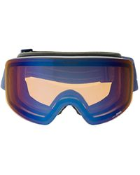 Chimi - 01 Dark Blue スキーゴーグル - Lyst