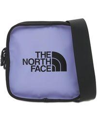 The North Face Explore Bardu Ii クロスボディバッグ - マルチカラー