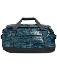 Patagonia 40l Black Hole Duffle Bag