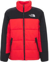 The North Face - Himalayan インシュレーションパーカー - Lyst