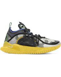 Nike - Flow 2020 Ispa Trainers - Lyst