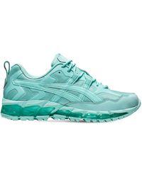"Asics - Sneakers ""gmbh Gel-nandi 360"" - Lyst"