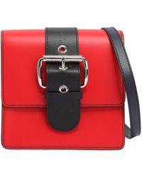 Vivienne Westwood - Small Alex Leather Shoulder Bag - Lyst