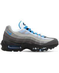 Nike - Air Max 95 Sneakers - Lyst