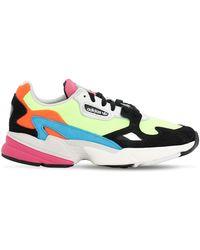 adidas Originals - Falcon Sneakers - Lyst
