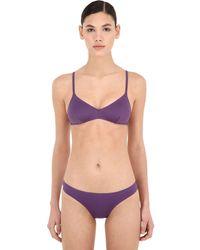 new styles 82934 3757c Bikini