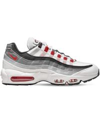 Nike Air Max 95 Sneakers for Women - Up to 60% off at Lyst.com