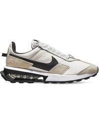 "Nike Sneakers ""air Max Pre-day Lx"" - Schwarz"