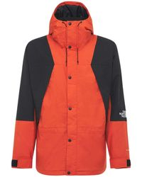 The North Face - Mountain Light Dryvent ジャケット - Lyst