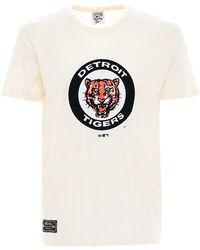 KTZ - Cooperstown コットンtシャツ - Lyst