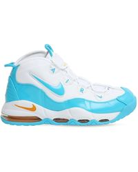 Nike - Air Max Up Tempo '95 スニーカー - Lyst
