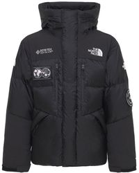 "The North Face Gore-tex-parka ""7se Himalayan"" - Schwarz"
