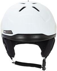 Oakley Mod3 スノー用ヘルメット - ホワイト