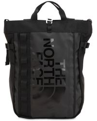 The North Face - Base Camp トートバッグパック - Lyst