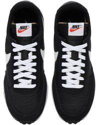 Nike Tailwind 79 スニーカー - ブラック