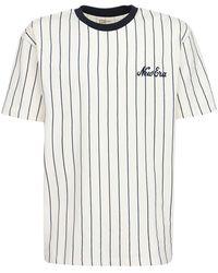 KTZ - オーバーサイズコットンtシャツ - Lyst