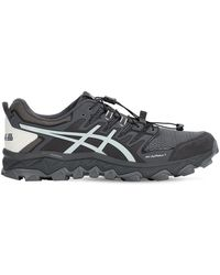 "Asics Sneakers ""Gel-Fujitrabuco 7 X C2H4"" - Multicolore"