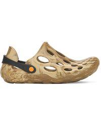 Merrell - Hydro Moc Sandals - Lyst