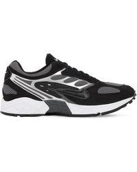 Nike - ブラック エア ゴースト レーサー スニーカー - Lyst