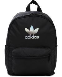 adidas Originals Adicolor Classic バックパック - ブラック
