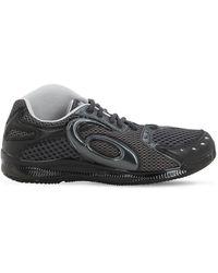"Asics Sneakers ""kiko Kostadinov Gel Infinity"" - Grau"