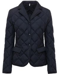 Moncler - Tianoa Quilted Light Down Jacket - Lyst
