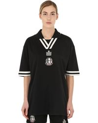 Represent - X Admiral テクノtシャツ - Lyst