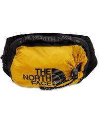 The North Face Набедренная Сумка Bozer - Многоцветный
