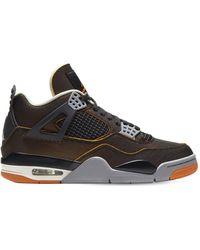 Nike Кроссовки Air Jordan 4 Retro Se - Многоцветный
