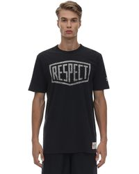 Under Armour - Project Rockグラフィックコットンtシャツ - Lyst