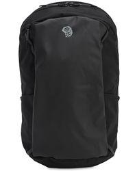 Mountain Hardwear - 20l Folsom Nylon Backpack - Lyst
