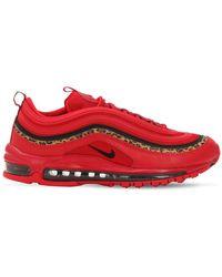 Nike - Air Max 97 Ap Sneakers - Lyst