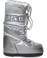 Moon Boot - ムーンブーツ Glance Boots - Lyst