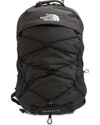 The North Face Borealis バックパック - ブラック