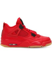 "Nike - Sneakers ""air Jordan 4 Retro Nrg"" - Lyst"