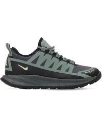 Nike - Air Nasu Gore-tex スニーカー - Lyst